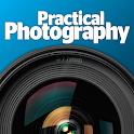Practical Photography Lite icon