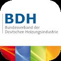 BDH Reader icon