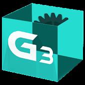 Ringtones of LG G3