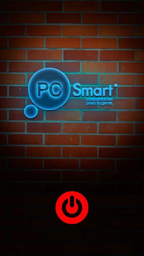 Light Smart