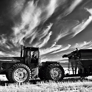 Clouds over grain wagon.jpg