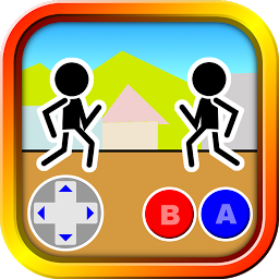 格闘ゲーム「木拳」 〜暇つぶしに人気の面白いゲーム!ハマるよ