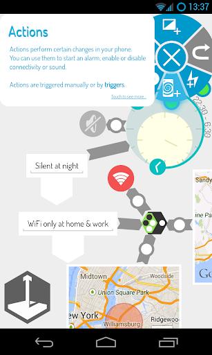 Kelime Bulma - Android Apps on Google Play