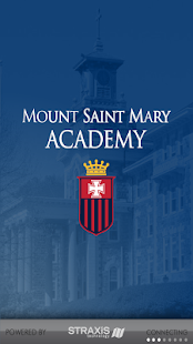 Download Mount Saint Mary Academy For PC Windows and Mac apk screenshot 1