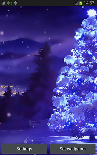New Yearluxury Xmas Trees hd