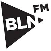 BLN.FM