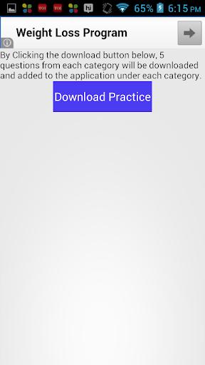 【免費教育App】NJ Aptitude-APP點子