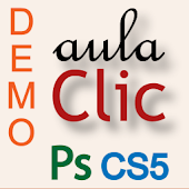 Curso Photoshop CS5 Demo