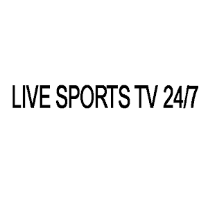 Sports Live 24/7 Tv Stream | FREE Android app market