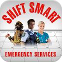 Shift Smart icon