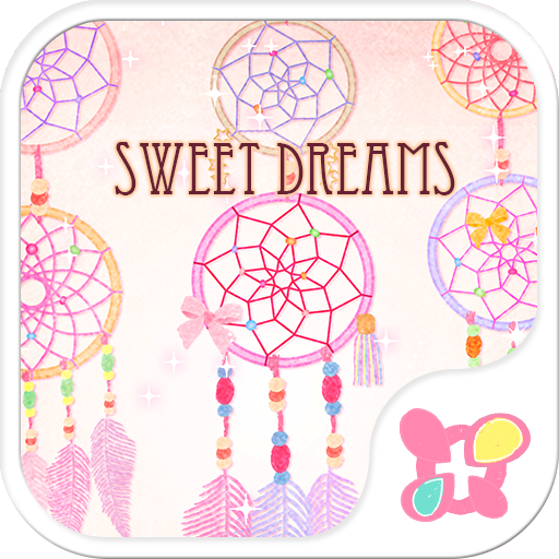 Cute Wallpaper-Sweet Dreams- Aplicaciones (apk) descarga gratuita para Android/PC/Windows