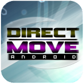 DirectMove Android Free