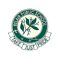 Belair Public School