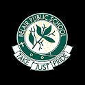 Belair Public School icon
