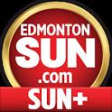 Edmonton SUN+ icon