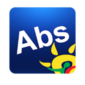 Ab workouts for men & women