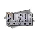 Pulsar Mobile App icon