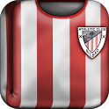 Athletic Alerts icon