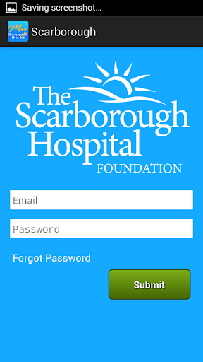 Scarborough Hospital Loyalty