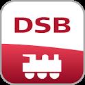 DSB Trafik icon