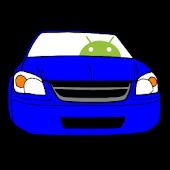 Complete Car Care Pro
