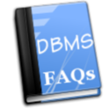 DBMS Interview Questions icon
