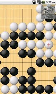 바둑월드(온라인대국)- screenshot thumbnail