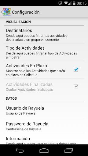 【免費生產應用App】CprEx-APP點子