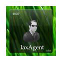 IaxAgent Beta icon