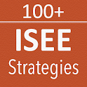 ISEE Tips icon
