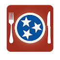 TN Restaurant Inspection