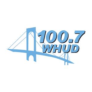 Download App 100.7 WHUD - iPhone App