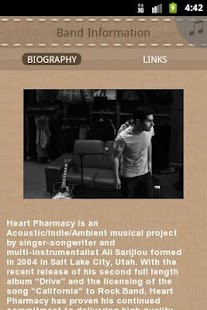 Heart Pharmacy - screenshot thumbnail