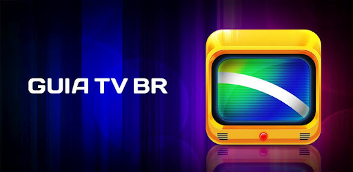 6d1c7aa589 Guia TV BR – Apps no Google Play