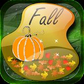Pumpkins Match Game