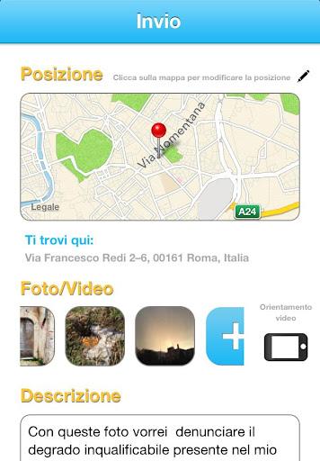 【免費新聞App】CityNews-APP點子