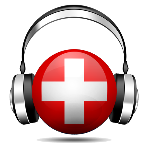 Swiss Radio Switzerland