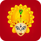 Durga Saptha Sloki icon