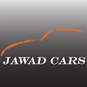 Jawad Cars icon