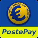 PostePay Mobile logo
