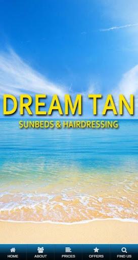 Dream Tan