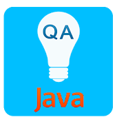 Java Interview Notes