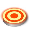 Pintail icon