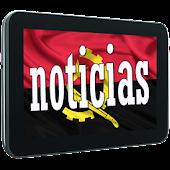 Angola Notícias