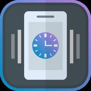 Hourly Chime for Wear 生產應用 App LOGO-APP試玩