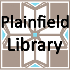 Free Apk android  Plainfield Public Library 4.5.111  free updated on