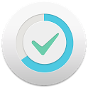 Android Manager icon