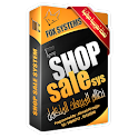 Fox Shop Sales System icon