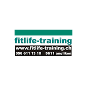 Fitlife-Training