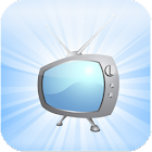 Indian DTH Channels Guide icon